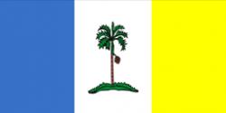 pulau-pinang-b